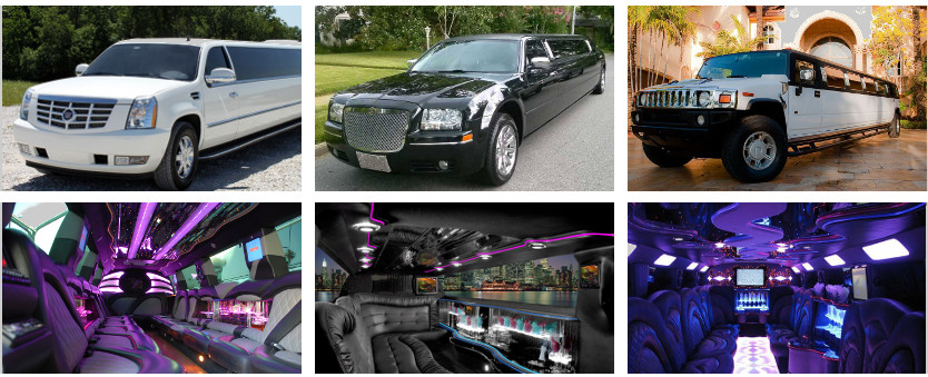 limo service cleveland cleveland